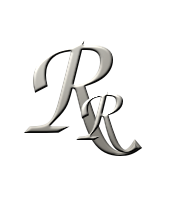 Remani Roastery LLC