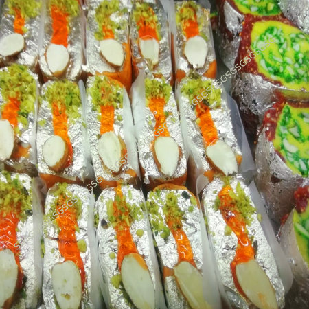 indian-sweets